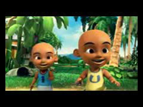upin-ipin-hantu-durian-full-episode-diva-entertainment
