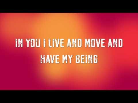 Tye Tribbett - You Are Everything Lyrics