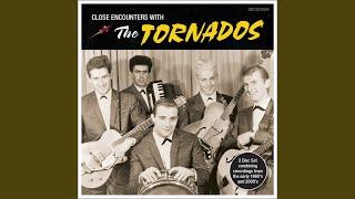 Telstar (Original 60s Recording)