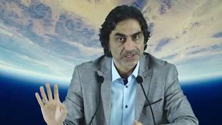 16.12.2018 Buhari,   2581     Prof. Dr. Halis Aydemir Hece Derneği canlı-yayın