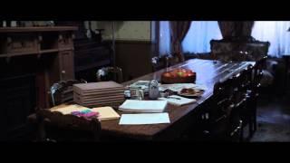 Астрал 2 / Insidious: Chapter 2 (Джеймс Ван, Ужасы, триллер) 2013