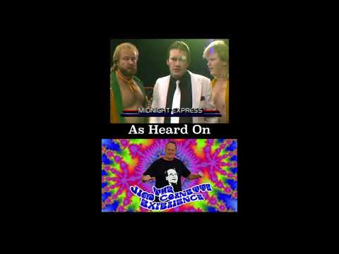 Jim Cornette on A Typical Week In World Class
