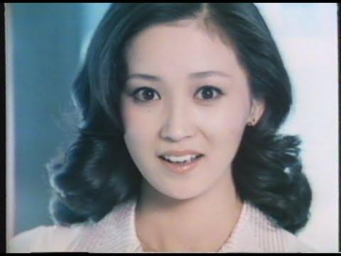 昭和50年(1975)夏のCM集 おまけつき The study of Japanese TV commercial history: Fair Use 広告文化の歴史的変遷研究:フェアユース