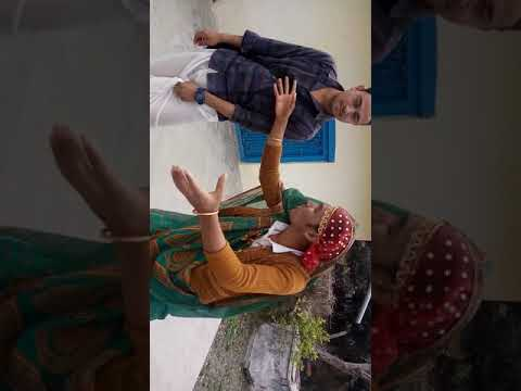 Deenu Pahadi And Manoj Mehra Meri Bamadi Song
