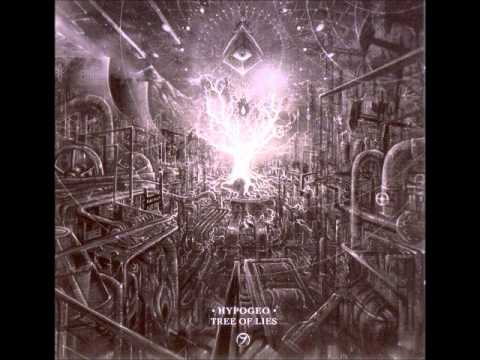 Hypogeo - Tree of Lies