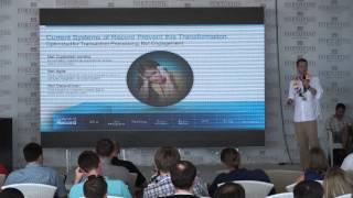 видео Бизнес-версия Skype в корпоративной телефонии