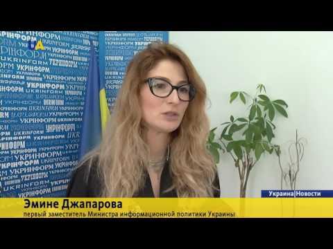 Большинство крымских татар не пойдут на выборы в аннексированном Крыму