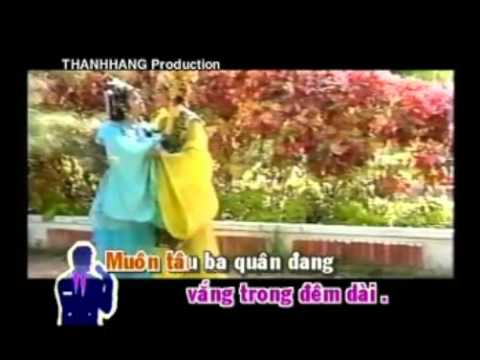 karaoke trich doan Khuc Nhac Tu Ly -ca voi 545.mp4