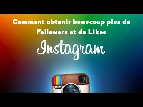 Insta Followers Plus - Get More Followers on Instagram ...