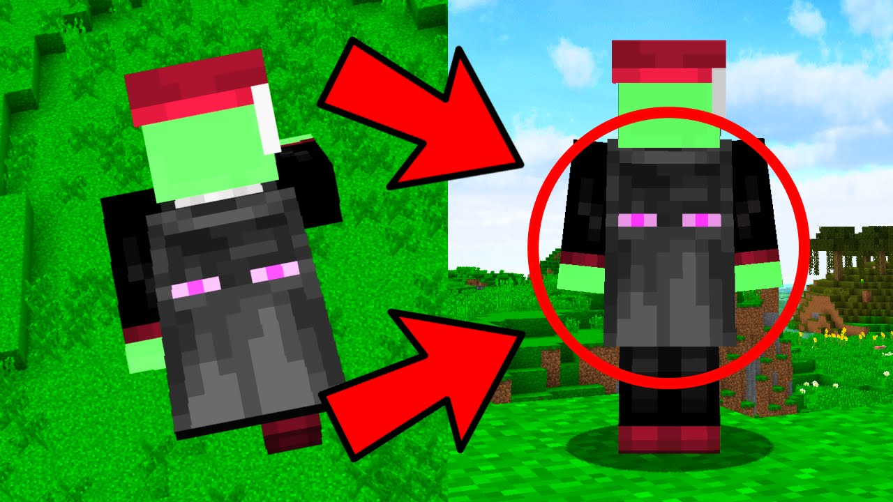 how to get minecon earth cape