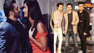 Salman Khan Proves What Katrina Kaif Means To Him | Varun-Karan-Saif Trolled
