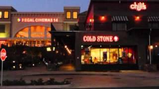 roy d mercer soundboard calls cold stone creamery
