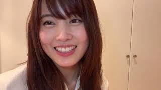 AKB48 Team 8, Team A兼任 茨城県代表 岡部麟 R21-011.