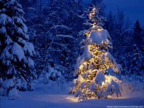 2012- Popular Christmas Songs 2012