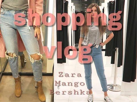 Интернет-магазин стильной и недорогой одежды