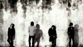 Awsome song from their latest maxi - SILENCE/THE END Band: DEATHGAZ...