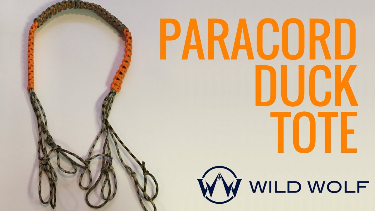 17 diy paracord lanyard patterns | guide patterns.