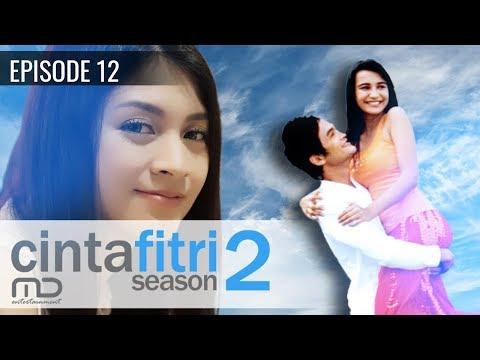Cinta Fitri Season 02 - Episode 12