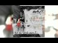 Kaun Tujhe -  M.S.Dhoni T.U.S. (Én Keatz Remix)