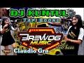 DJ KUNTUL TAPI BOONG BALE BALE - Brewog Feat Claudio Gren MCPC