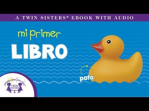 mi-primer-libro---un-ebook-con-audio-de-twin-sisters®