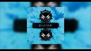 DJSUAR3Z-Ed Sheeran❌Shape Of You❌MOOMBAHTON REMIX