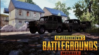 Yaar Tera a Geya | PUBG Mobile LIVE | !Paytm Donation On Screen | Gameplay #129