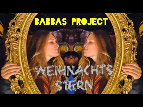 Babbas Project feat. Sina B. - Weihnachtsstern