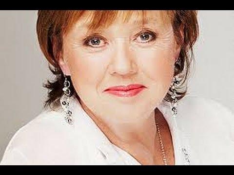 Pauline Quirke BBC Life Story