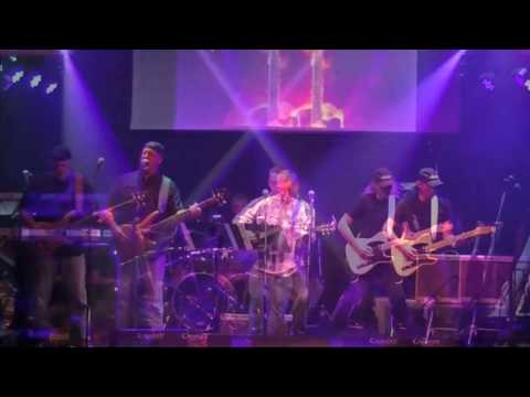 The Vanishing Breed Band - Compilation @ The Cannery Music Hall 9/17/2016