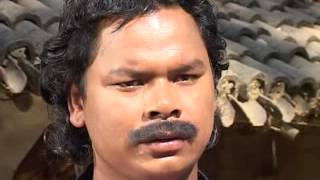 kamaiya Tharu  movie part 2.mp4