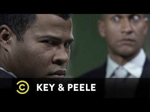 obama meet greet key and peele liam