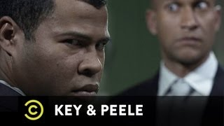 Key & Peele - Flicker thumbnail