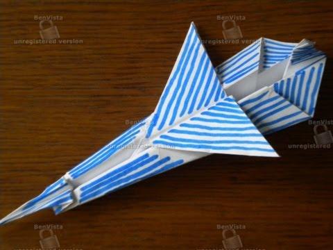Как сделать летающую ракету в домашних условиях 801