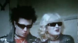 Sid  and  Nancy,,,,,,,,,,,,,,,A   World  Away.........................