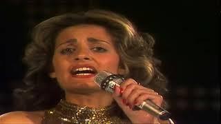 Denise - Die Nacht der Lüge 1982
