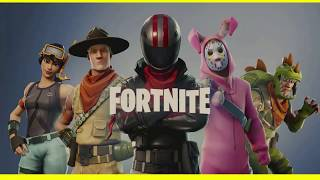 Fortnite pics collaboration *Funny Funny Funny* must WATCH