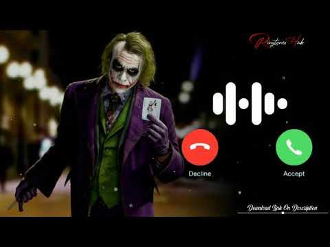 joker-ringtone-download-free-mp3-|-english-song-joker-best-ringtone-|-ringtones-2020