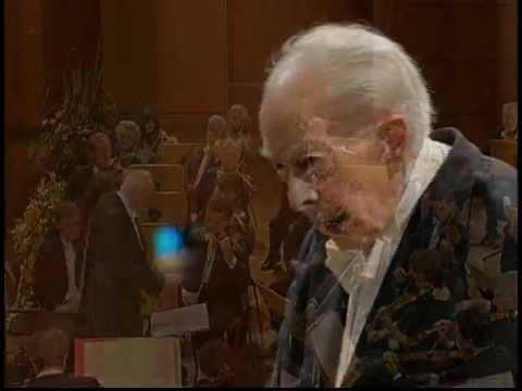 舒伯特:未完成交響曲  Schubert: Unfinished Symphony, Günter Wand