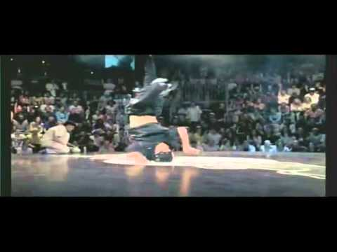 Bboy thesis trailer 2016 - Memorable Bboy Quotes by www.kapella.co