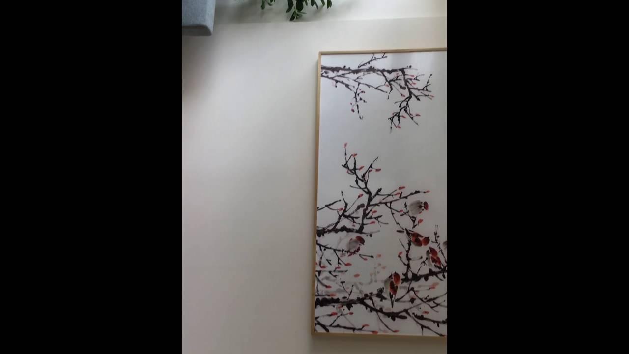 Căn hộ Flora Fuji 54m2 dự Án Fuji Residence