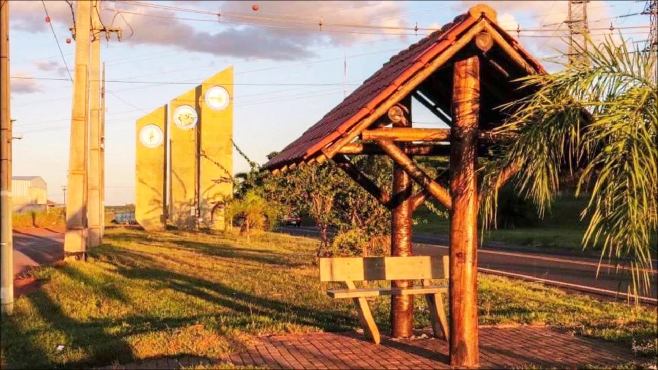 Loanda Paraná fonte: i.ytimg.com
