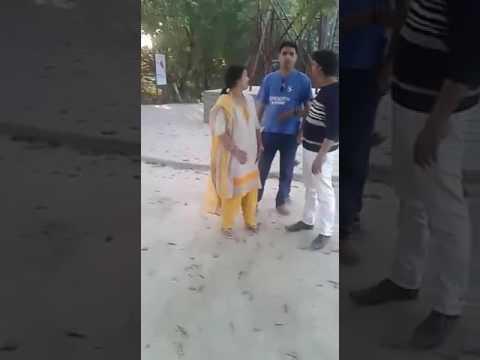 Sakha jheel up aligarh(1)