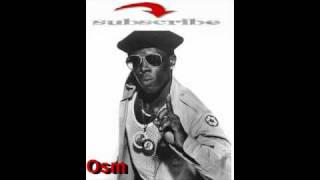 Shabba Ranks - Love Punanny Bad [Best Quality]