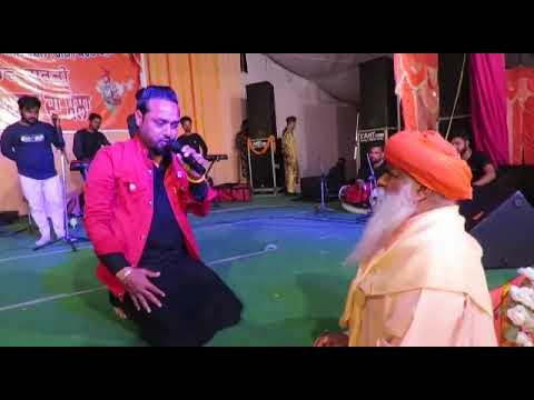 Taj Nagina Live. Mela Lokklama Pind. Jode. Jalandhar. Punjab.(15/2/2020)