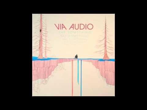 Via Audio - Developing Active People (with lyrics)