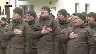 День добровольця відзначила Україна 14 березня