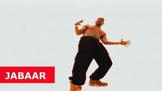 Download Video *NEW* The Game ft. 2Pac - Die in Heaven_ JabaarHD MP3 3GP MP4