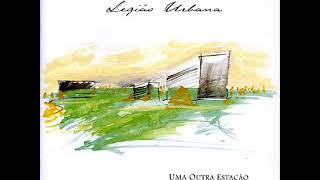 Watch Legiao Urbana A Tempestade video