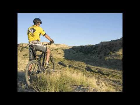 What Makes Pueblo, Colorado a Great Place to Live